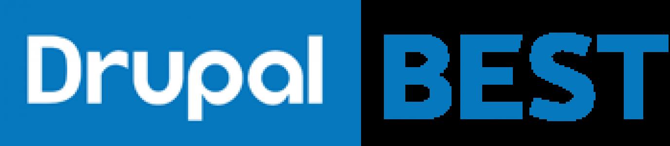 Best Drupal Themes Premium, Top Drupal Sites, Best New Drupal Modules, Drupal Tutorial Step by Step